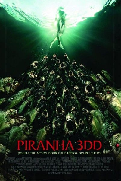 piranha-3dd-poster-red-band-trailer