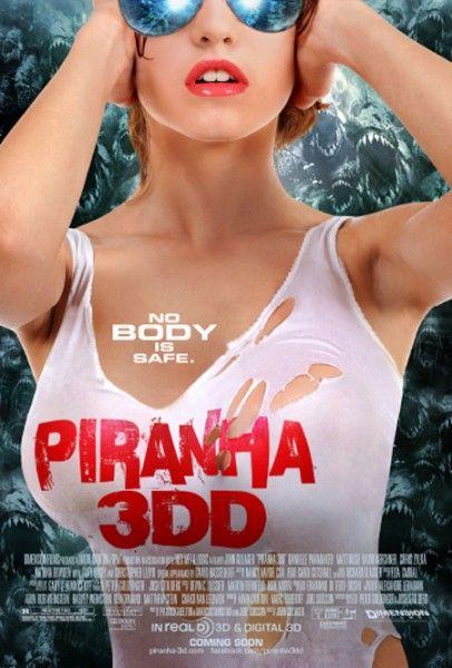 piranha-3dd-poster