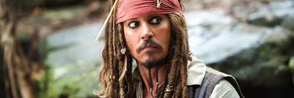 pirates-4-movie-image-johnny-depp-slice-01