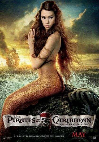 pirates-4-movie-poster-mermaid-01