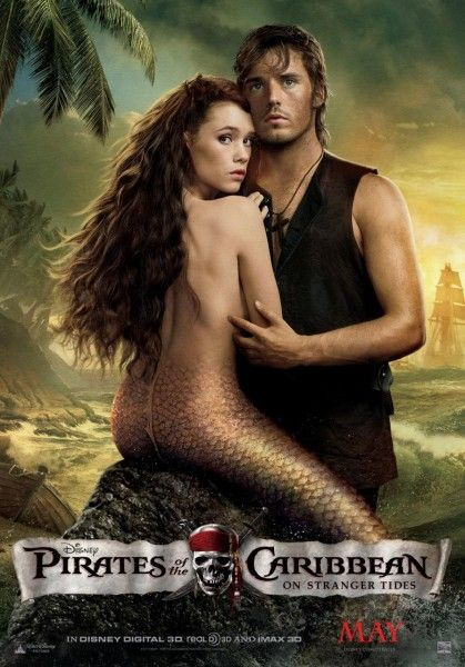 pirates-4-movie-poster-mermaid-02