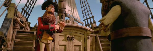 pirates-band-of-misfits-movie-image-slice-02