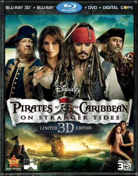 pirates-of-the-caribbean-4-stranger-tides-blu-ray-box-art