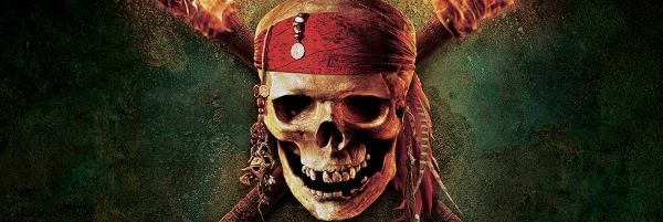 pirates-of-the-caribbean-5-release-date