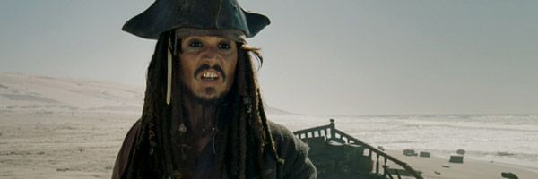 johnny-depp-disneyland-pirates-of-the-caribbean-video