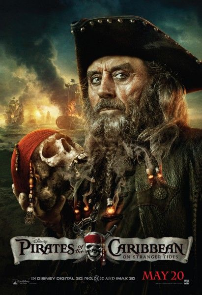 pirates-of-the-caribbean-on-stranger-tides-ian-mcshane-poster-01