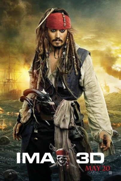 pirates-of-the-caribbean-on-stranger-tides-imax-3d-poster