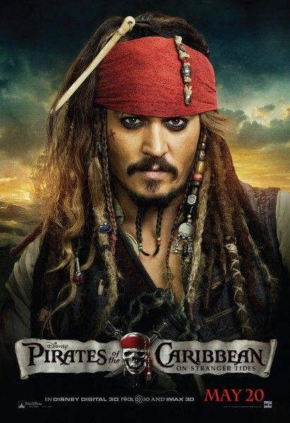pirates-of-the-caribbean-on-stranger-tides-johnny-depp-poster-01