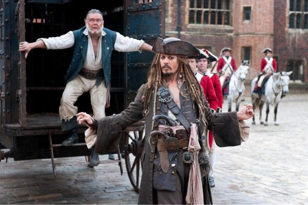 pirates-of-the-caribbean-5-release-date-johnny-depp