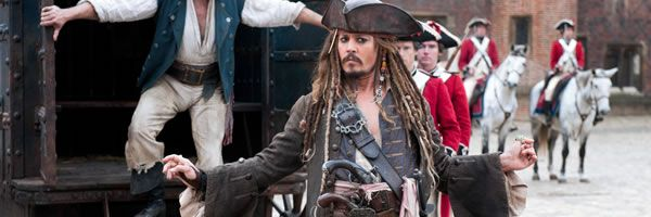 pirates-of-the-caribbean-5-johnny-depp-slice