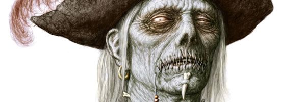 pirates-of-the-caribbean-on-stranger-tides-zombie-concept-art-slice