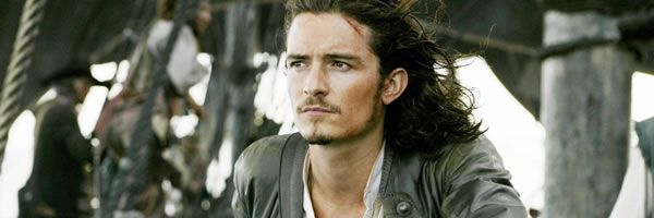 pirates-of-the-caribbean-orlando-bloom-slice