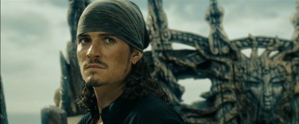 pirates-of-the-caribbean-will-turner-flying-dutchman