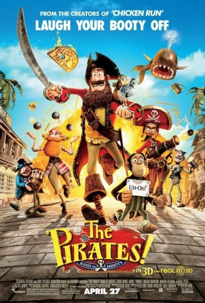 review-THE-PIRATES-BAND-OF-MISFITS-poster