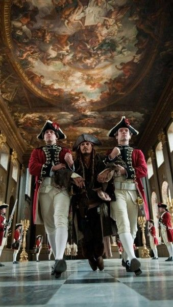 pirates_of_the_caribbean_on_stranger_tides_image