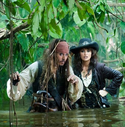 pirates_of_the_caribbean_on_stranger_tides_image(1)