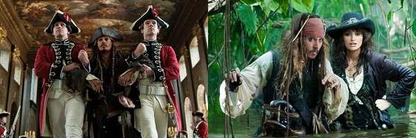 pirates_of_the_caribbean_on_stranger_tides_images_slice