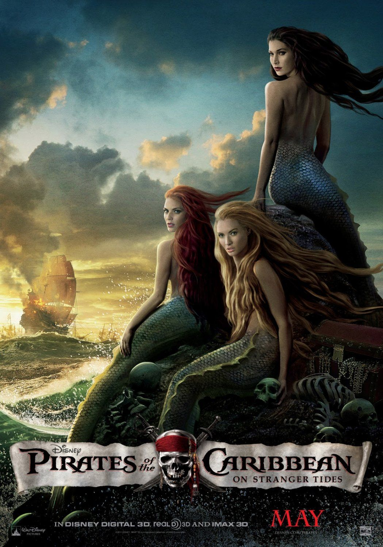 c298f5db284 pirates of the caribbean on stranger tides mermaids-movie-poster.jpg