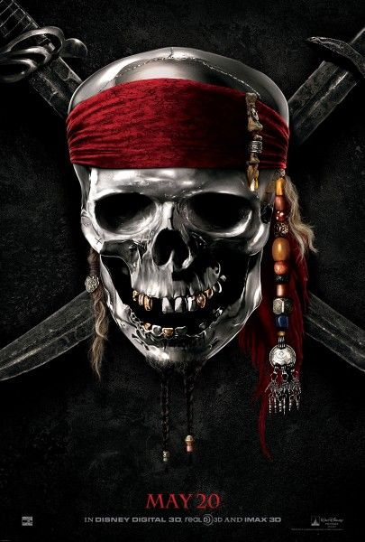 pirates_of_the_caribbean_on_stranger_tides_teaser_poster_hi-res_01