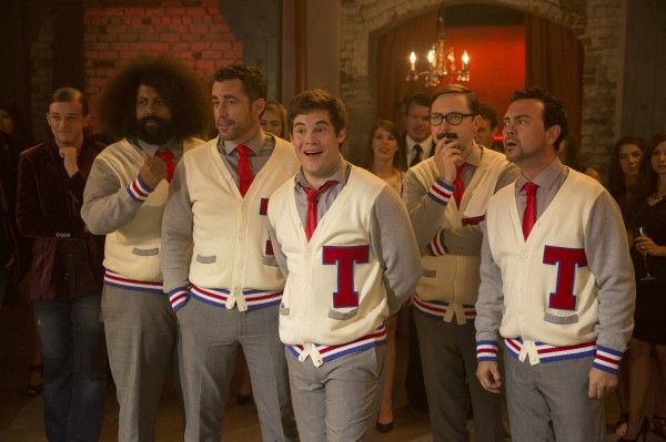pitch-perfect-2-adam-devine-joe-lo-truglio-jason-jones-john-hodgman