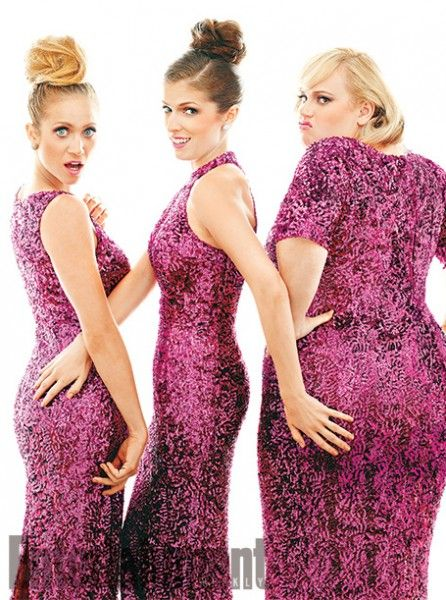 pitch-perfect-2-anna-kendrick-rebel-wilson-brittany-snow
