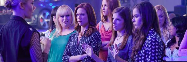 pitch-perfect-2-everything-you-need-to-know-about-the-sequel