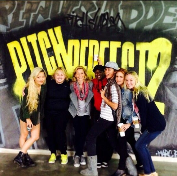 pitch-perfect-2-cast