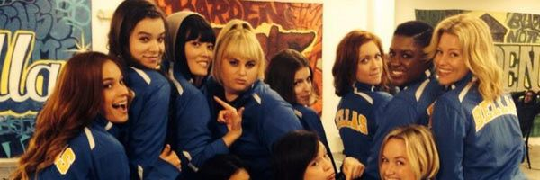 pitch-perfect-2-image-anna-kendrick-rebel-wilson