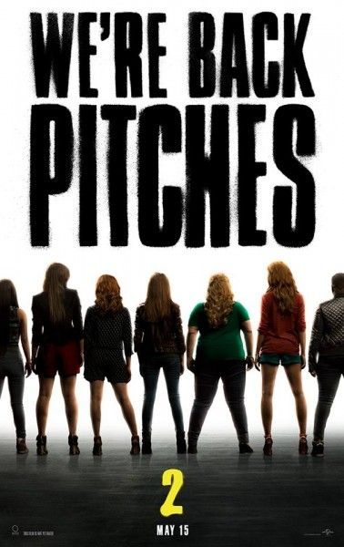 pitch-perfect-2-poster-teaser