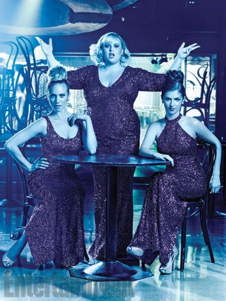 pitch-perfect-2-rebel-wilson-anna-kendrick-brittany-snow