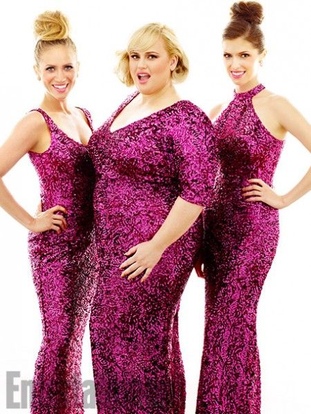 pitch-perfect-2-rebel-wilson-brittany-snow-anna-kendrick