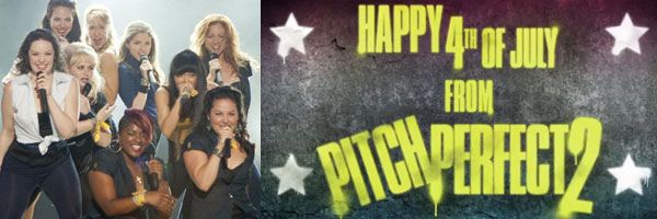 pitch-perfect-2-video-4th-of-july-slice