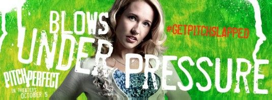 pitch-perfect-anna-camp-banner