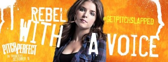 pitch-perfect-anna-kendrick-banner