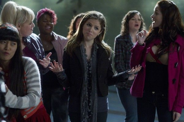 pitch-perfect-anna-kendrick-image