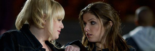 pitch-perfect-2-anna-kendrick-rebel-wilson