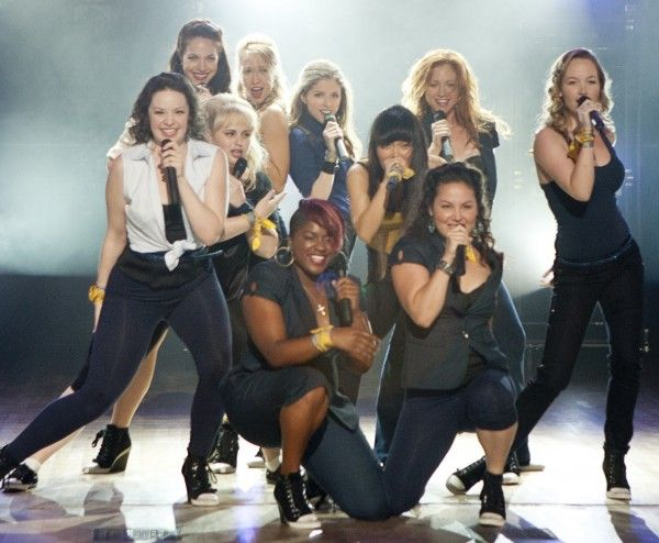 pitch-perfect-cast-image