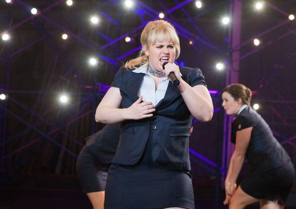 pitch-perfect-image-rebel-wilson