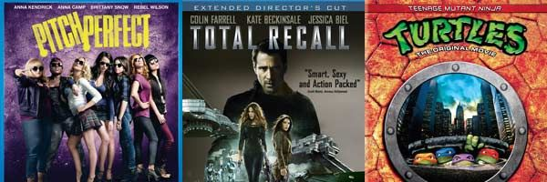 pitch-perfect-total-recall-teenage-mutant-ninja-turtles-blu-ray-slice