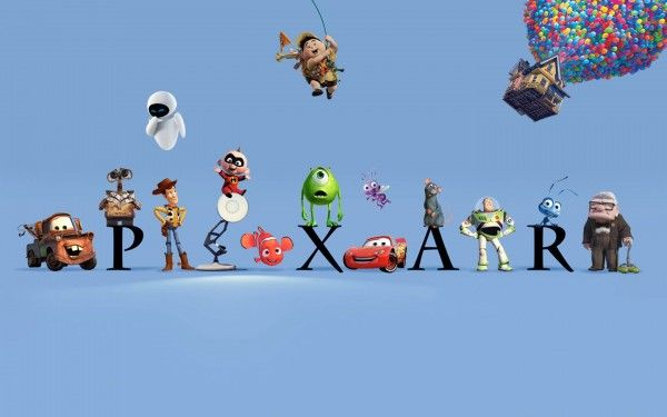 pixar-marvel-movie