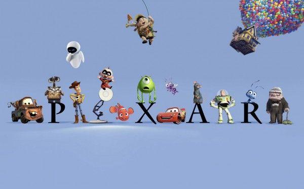 pixar-logo-characters