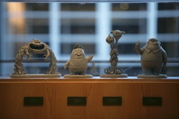 pixar-monsters-university-models