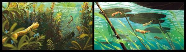 pixar-newt-concept-art-5