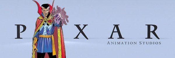 pixar_animation_studios_dr_strange_slice