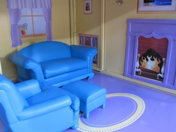 pixar_ken_dreamhouse_interior_03