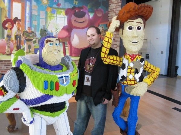 pixar_me_buzz_woody_lego_02