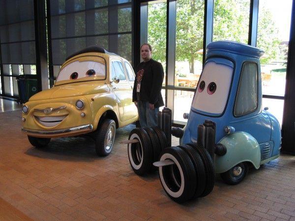 pixar_me_cars_02