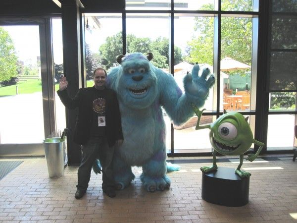 pixar_me_monsters_inc