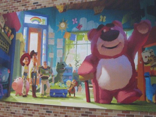 pixar_mural_05