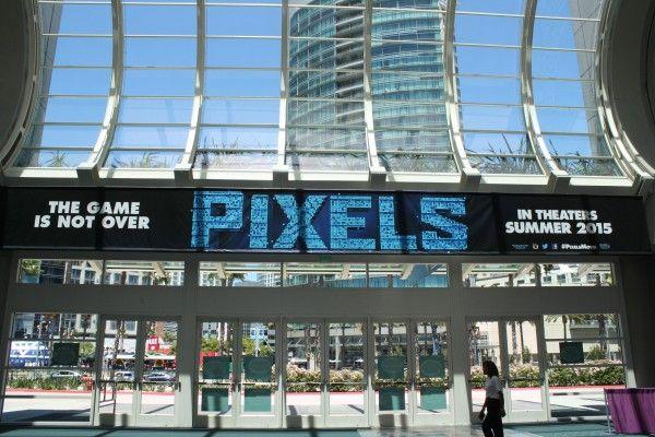 pixels-comic-con (1)